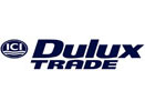 dulux-trade