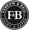 farrow-ball