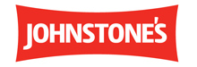 05 Johnstones_Logo